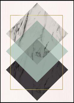 Rectangle Rhombus