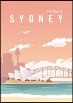 Sydney Australia Amazing Travel