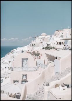 Santorini Greece nr.1