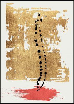 Drip Drop by Kubistika