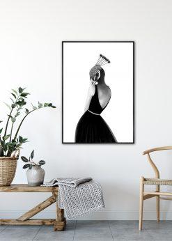 Coco Cocktail by Sanna Wieslander