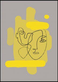 Twin Soul by Linnea Nygren