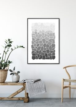 Stone by Sanny Lundgren