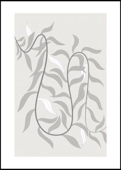Vine by Sanny Lundgren